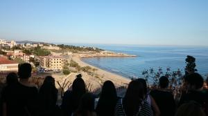 foto2 Tarragona