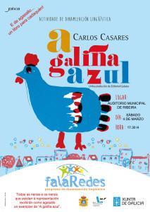 galiña_azul_cartel_ribeira