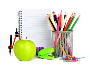 SchoolSupplies_000043986744_Medium